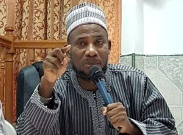 Sabon Irin Tela Maize: Sheikh Bin Usman ya bukaci a tallafa wa hukumar IAR
