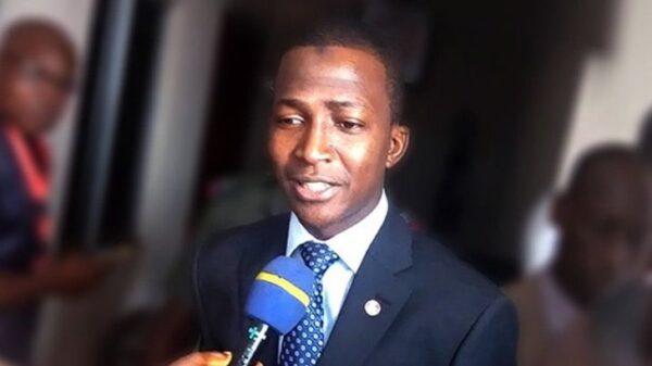 Badakala: EFCC ta harbo jirgin shugabannin fansho