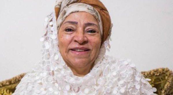 A Sakkwato: Mata 350 sun ci gajiyar asibitin Maryam Abacha